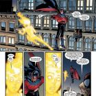Weekend Preview: Ultimate Spider-Man #120