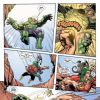 Marvel Adventures Hulk Preview Page