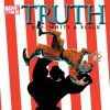 Truth: Red, White & Black #4