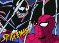 Spider-Man (1994), Episode 10