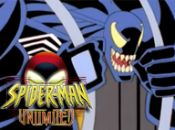 Spider-Man Unlimited, Episode 10