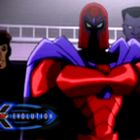 Watch X-Men: Evolution Episode 37 Now