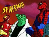 Spider-Man (1994), Episode 62