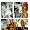 Image Featuring Tigra (Greer Nelson)