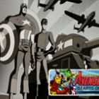 Watch Avengers: Earth's Mightiest Heroes Micro-Ep. 14