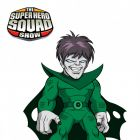 Final color art for Nightmare from 'The Super Hero Squad Show' Season 2