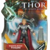 Sword Spike Thor by Hasbro