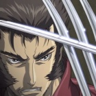 Exclusive Wolverine Anime Episode 5 Clip