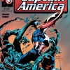Captain America (1998) #36