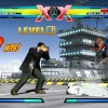 Ultimate Marvel vs. Capcom 3- Screenshot 5