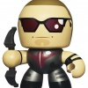 Marvel Mini Mugg Hawkeye