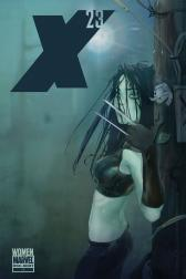 X-23 #1 
