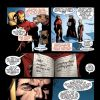 MIGHTY AVENGERS #23 preview page 6