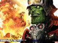 Guardians of the Galaxy (2008) #4 Wallpaper