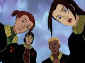 X-Men: Evolution (2000)- Season 2, Ep. 14