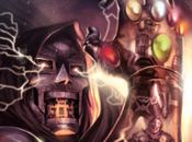 Marvel Hotline: What If? Secret Wars