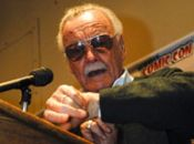 NYCC '08: Stan Lee at Cup o' Joe Panel