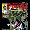 Peter Parker, The Spectacular Spider-Man #131