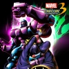 MvC3 Showdown Spotlight: Sentinel vs. Hsien-Ko