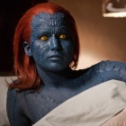 New X-Men: First Class Clips and Images