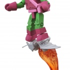 Green Goblin Minimate by Diamond Select