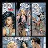 Amazing Spider Man #606 Preview Page 3