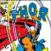 Thor #337