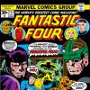 FANTASTIC FOUR #177