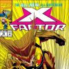 X-Factor #76