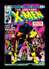 Uncanny X-Men (1963) #136