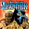 Black Panther (1998) #5