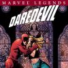 DAREDEVIL LEGENDS VOL. II: BORN AGAIN TPB COVER