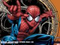 Marvel Adventures Spider-Man (2005) #36 Wallpaper