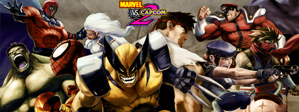 Image Featuring Hulk, Magneto, Spider-Man, Storm