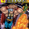 Thor (1998) #23