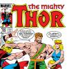Thor (1966) #356