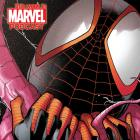 Download Episode 62 of This Week in Marvel
