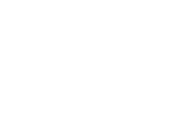 X-Factor Trade Dress