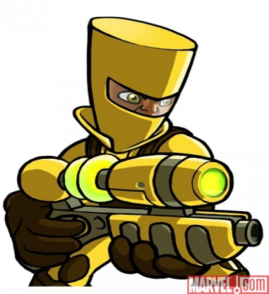 Images from marvel super hero squad video game character list