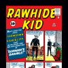 Rawhide Kid #24