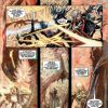 Annihilation: Conquest - Quasar #3, page 3