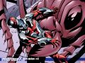 Irredeemable Ant-Man (2006) #4 Wallpaper