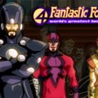 Watch Fantastic Four: WGH Episode 18 Now