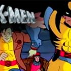 Watch the '90s X-Men Animated Series for Free Every Week on Marvel.com