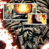 FANTASTIC FOUR #583 preview art by Steve Epting 4
