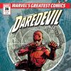 MGC DAREDEVIL #26 (1998) cover