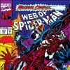 Web of Spider-Man #103