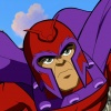 Magneto in The Super Hero Squad Show