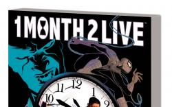 One Month To Live TPB
