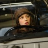 Kat Dennings stars as Darcy in Thor